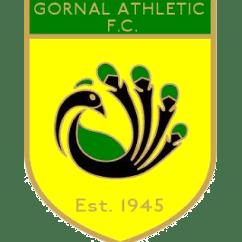 Gornal Athletic Football Club