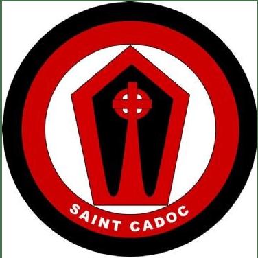St Cadocs Youth Club