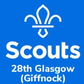 28th Glasgow (Giffnock) Scout Group