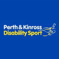 Perth and Kinross Disability Sport - Perth