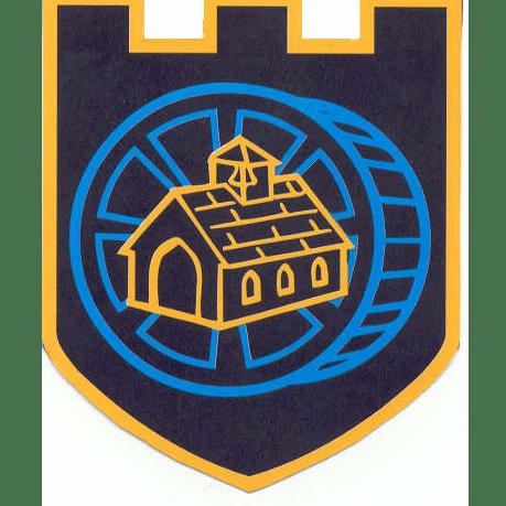 Kilmaine Primary School PTA