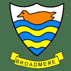 Broadmere School