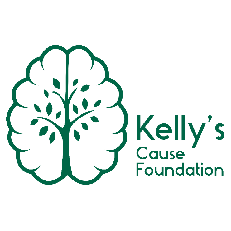 Kelly's Cause Foundation