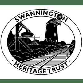 Swannington Heritage Trust