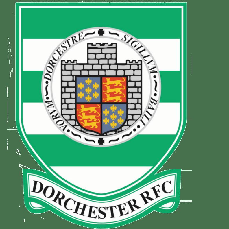 Dorchester RFC