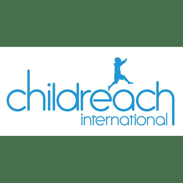Kilimanjaro 2017 for Childreach International - Bethany Lane