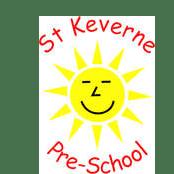 St Keverne Pre-school