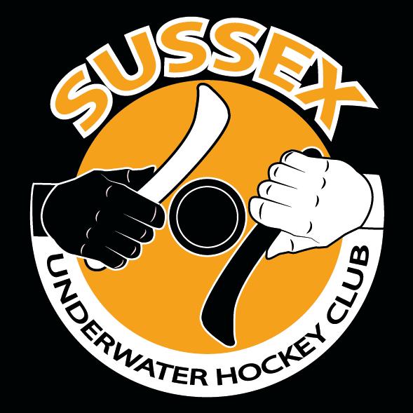 Sussex Underwater Hockey Club