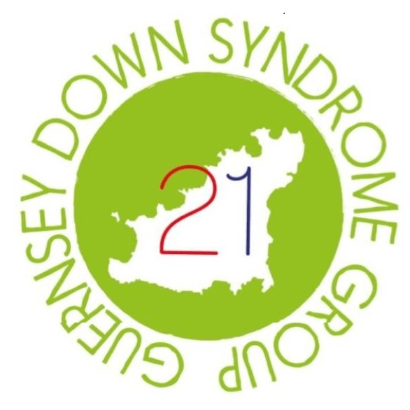Guernsey Down Syndrome Group