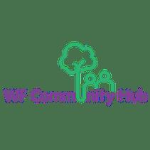 Waltham Forest Community Hub Ltd