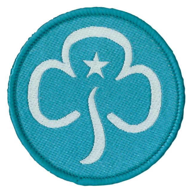 1st Towcester Rangers