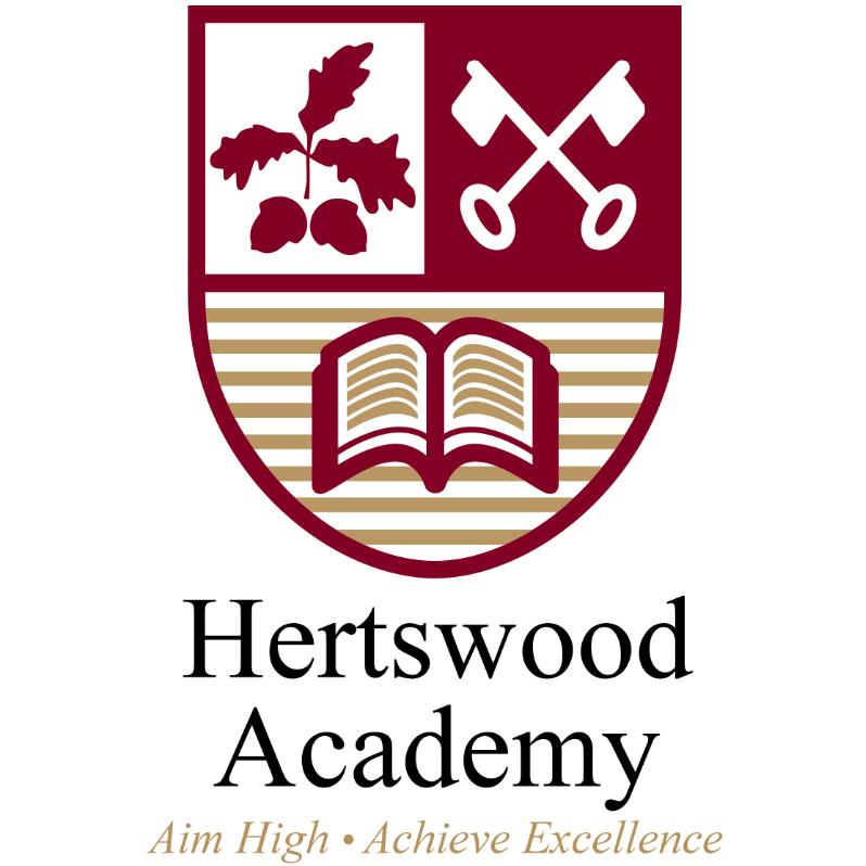 Hertswood Academy