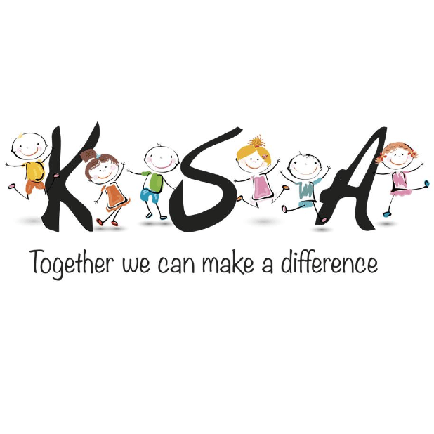 Kempshott Schools Association (PTA)