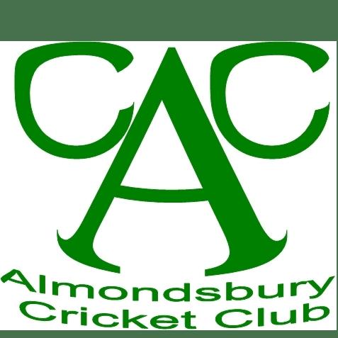 Almondsbury Cricket Club