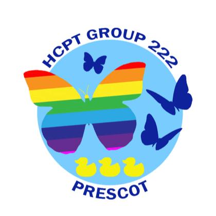 HCPT Group 222