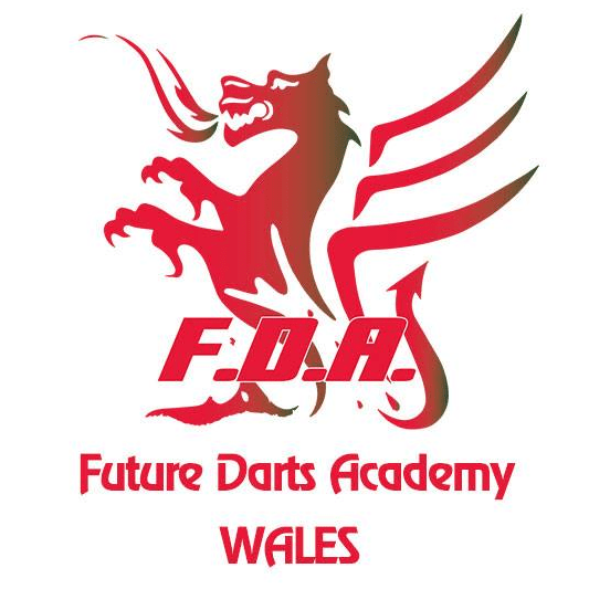 Future Darts Academy North Wales
