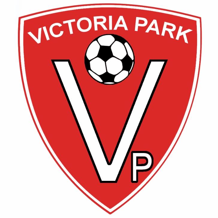 Victoria Park FC 2008