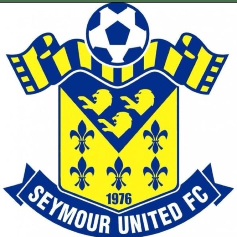 Seymour United FC