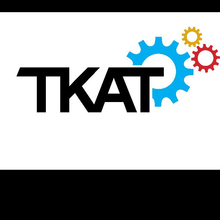 TKAT - The Kemnal Academies Trust
