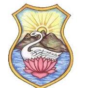 Sri Koneswara Hindu College OSA