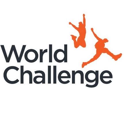 Ellen Fryer's World Challenge 2022 - Mozambique