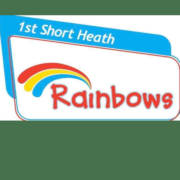 1st Short Heath Rainbows