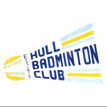 Hull Badminton Club