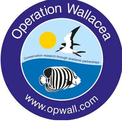 Operation Wallacea South Africa Expedition 2019 - Angele Herrera