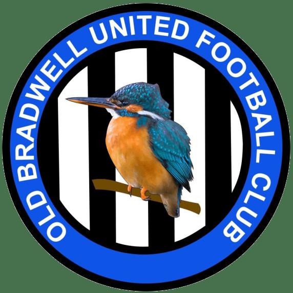 Old Bradwell United Football Club
