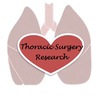 Thoracic Surgery Research