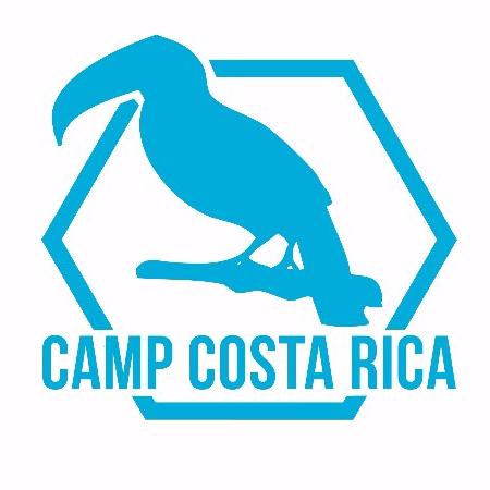 Camps International Costa Rica 2021 - Ollie Pyle