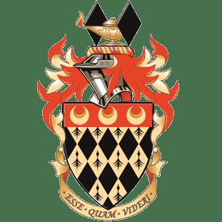 Royal Holloway Old Boys Football Club