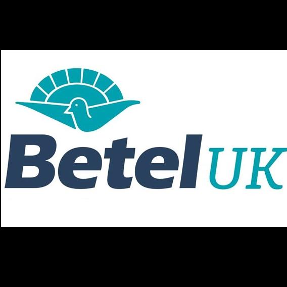 Betel UK Manchester