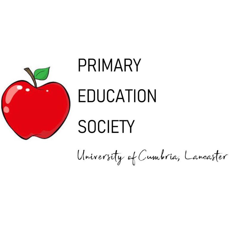 Primary Education Society, University of Cumbria (Lancaster)
