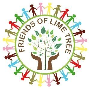 Friends of Lime Tree, Sale