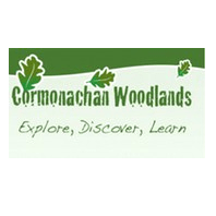 Cormonachan Community Woodlands