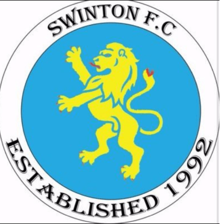 Swinton FC Under 7s