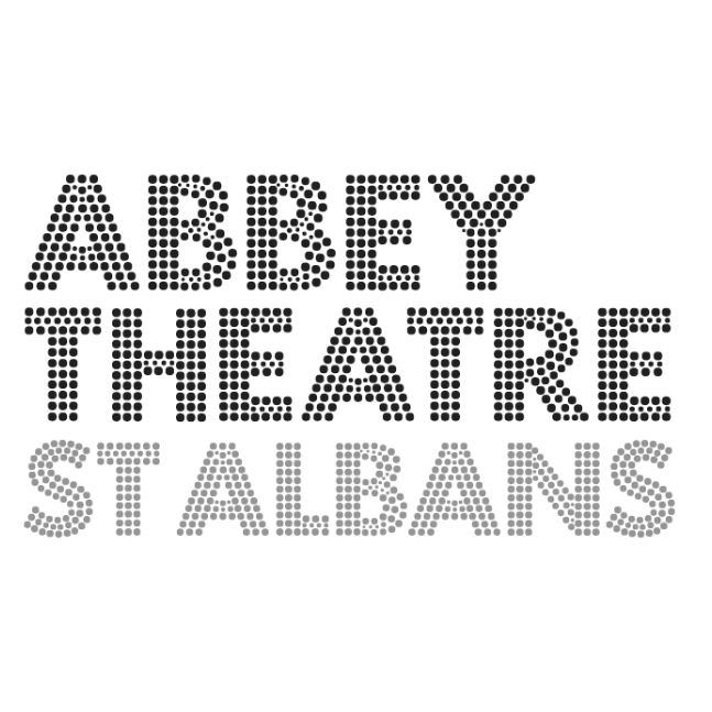 Abbey Theatre Trust St Albans