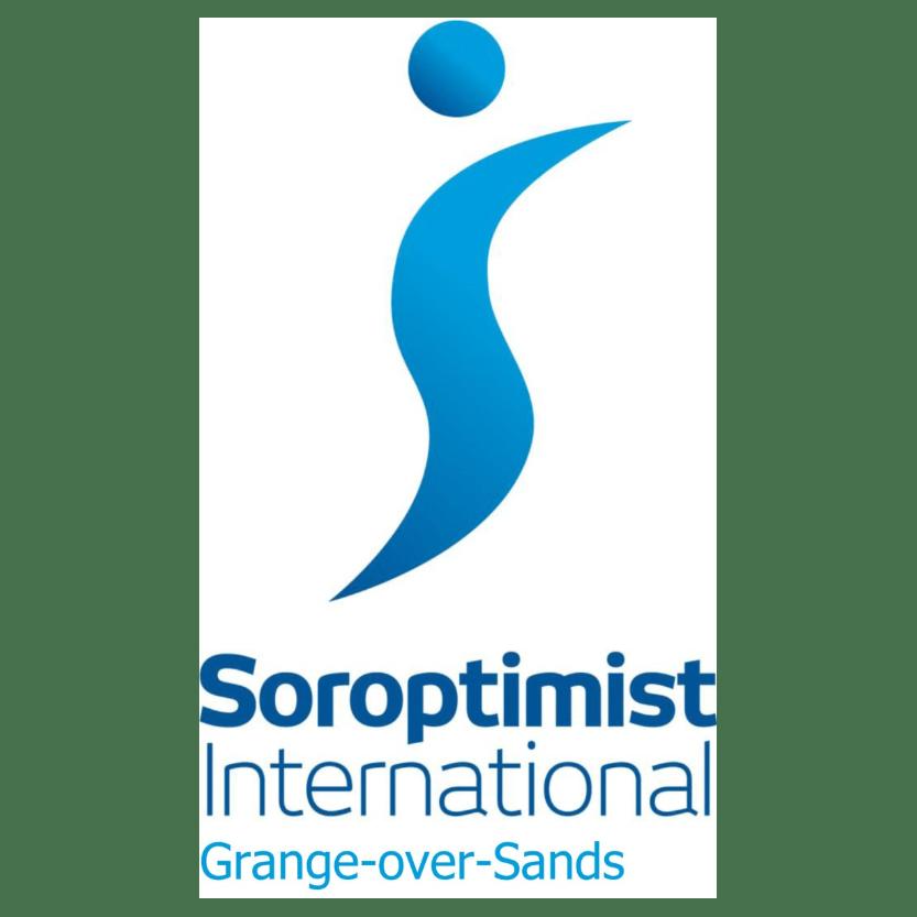 Soroptimist International - Grange-o-Sands