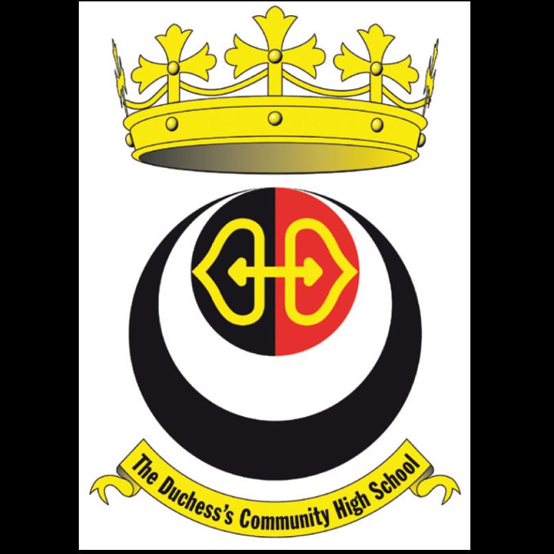 The Duchess's High School Trust - Alnwick