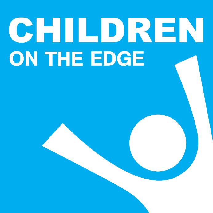 Children on the Edge