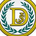 St. Joseph's School Dagenham