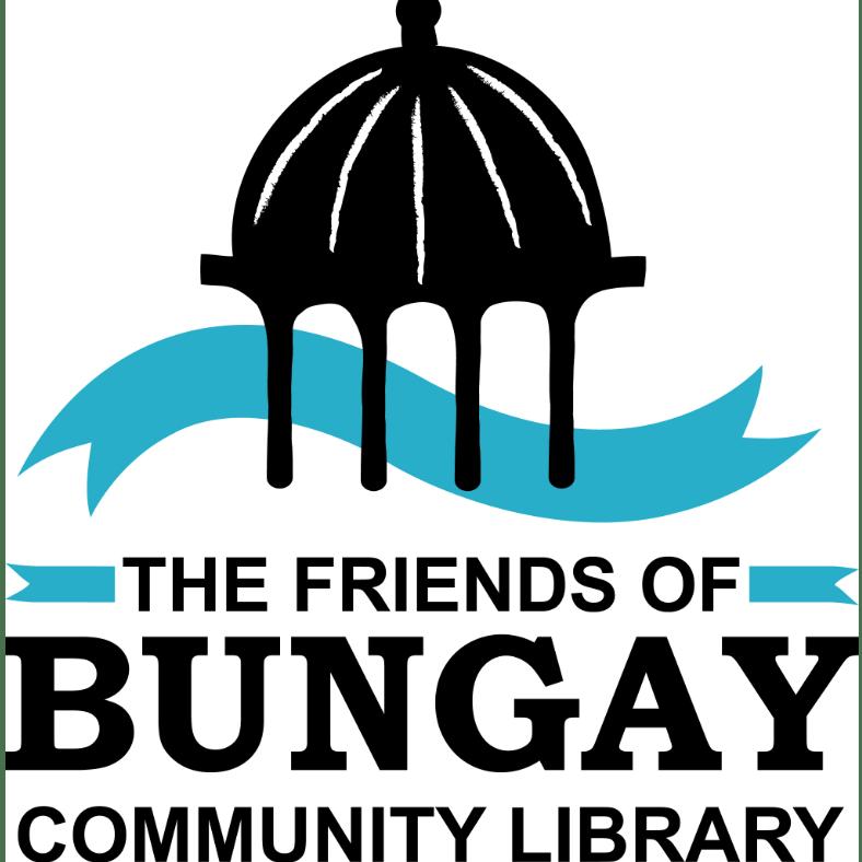 Bungay Community Library