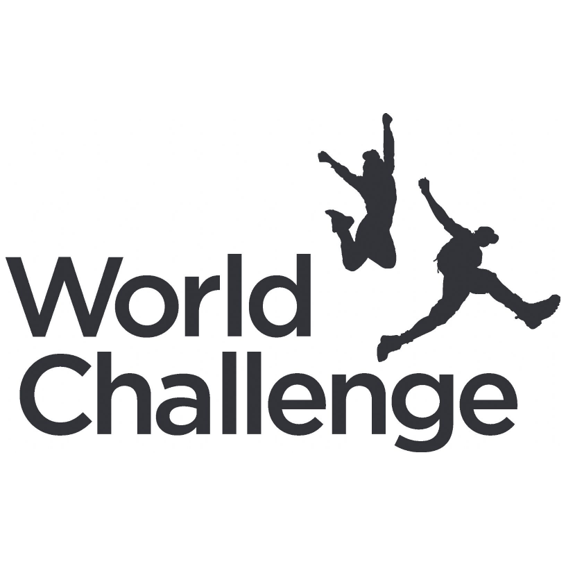World Challenge Borneo 2021 - Katie Jones