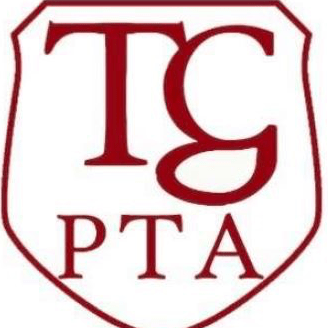 Townley Grammar PTA