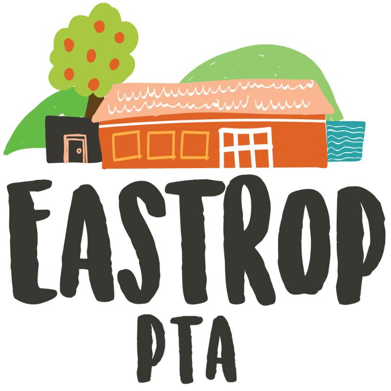 Eastrop Infant PTA - HIghworth