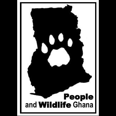 People and Wildlife Ghana
