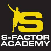S-Factor Academy