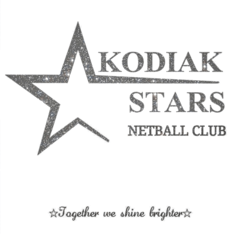 Kodiak Stars Netball Club