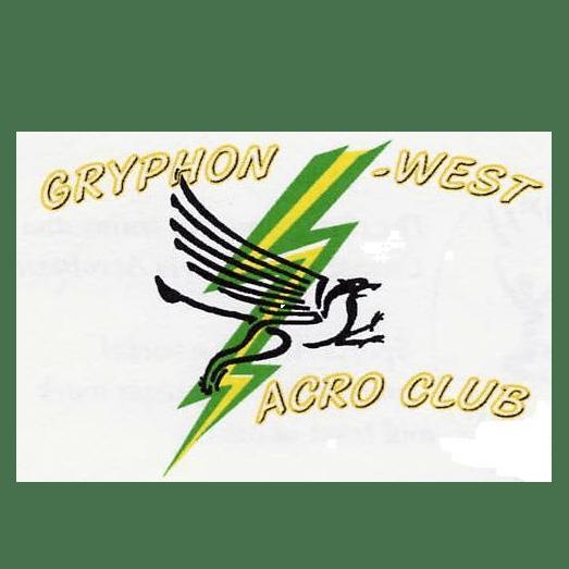 Gryphon West Gymnastics Club